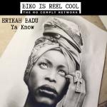 Biko Issah: Reel Cool