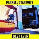 Darrell Stanton's Best Ever Interview