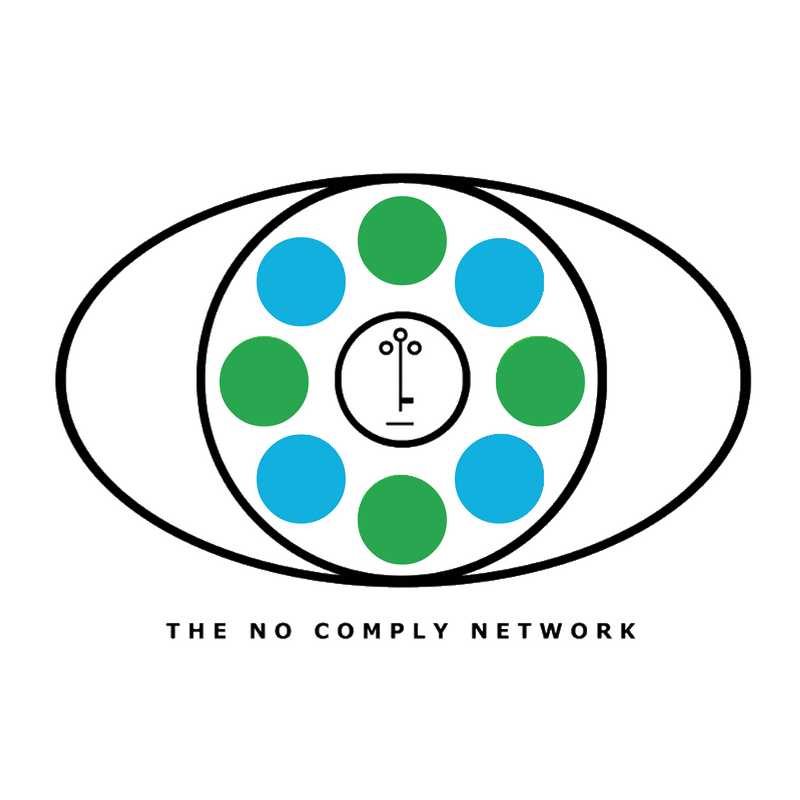 The No Comply Network