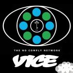 VICE UK