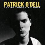 Patrick O'Dell