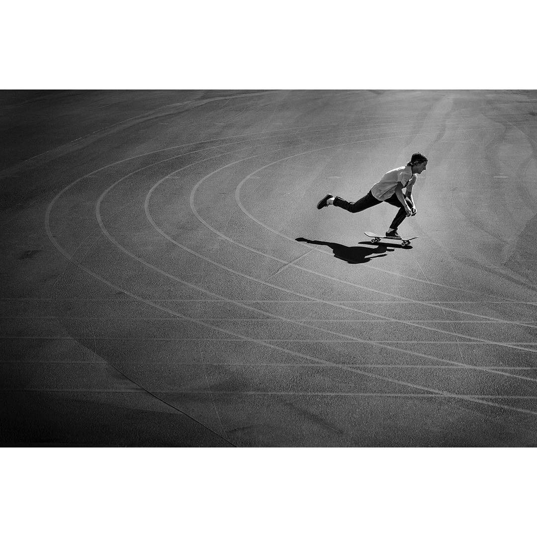 @nick_garcia // Los Angeles 2015 // Excited to soon shoot again there with the E...