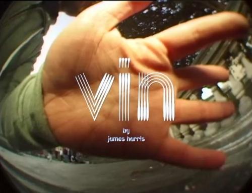 #VIN is dropping tomorrow via @vagueskatemag. #skateboarding #vx1000 #ukskateboa…