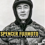 Spencer Fujimoto