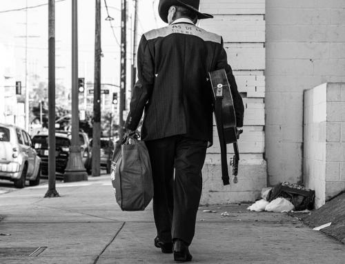 East Los Angeles 1/2020…